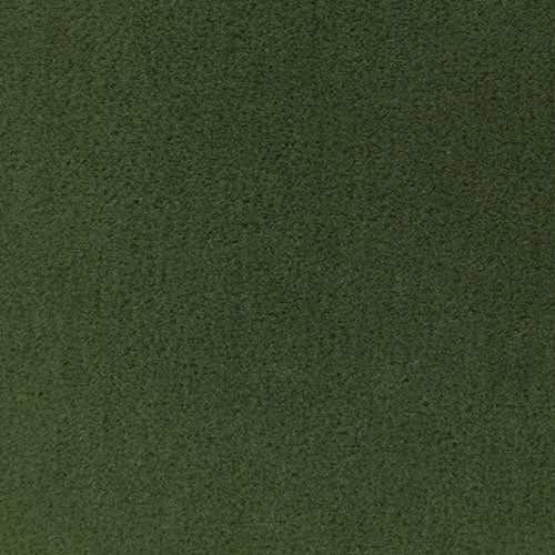 Majestic Mohair CL Emerald (355) Upholstery Fabric