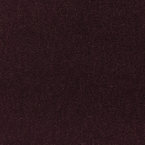 Majestic Mohair CL Grape (835) Upholstery Fabric