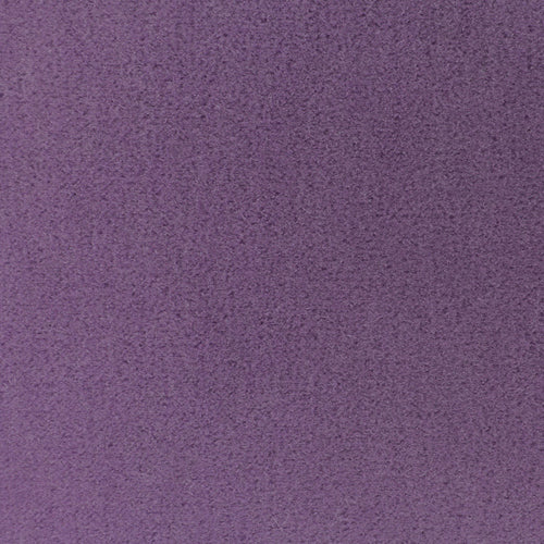 Majestic Mohair CL Heather (865) Upholstery Fabric