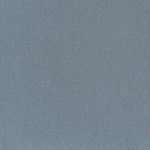 Majestic Mohair CL Light Denim (254) Upholstery Fabric