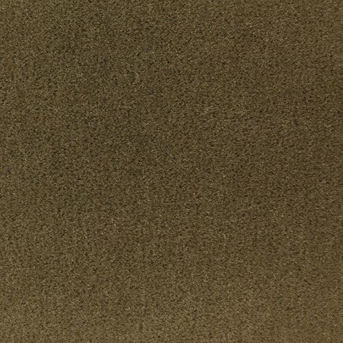 Majestic Mohair CL Pebble (344) Upholstery Fabric