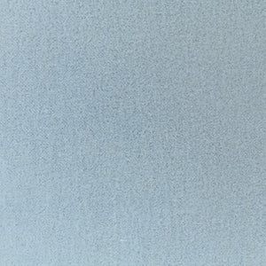 Majestic Mohair CL Swedish Blue (206) Upholstery Fabric