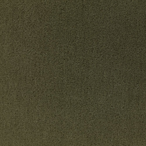Majestic Mohair CL Tarragon (365) Upholstery Fabric