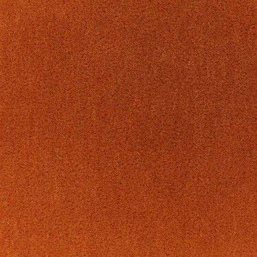 Majestic Mohair CL Paprika (143) Upholstery Fabric