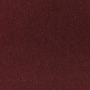 Majestic Mohair CL Berry (185) Upholstery Fabric
