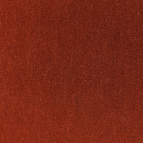 Majestic Mohair CL Amber (188) Upholstery Fabric