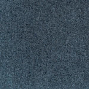 Majestic Mohair CL Smokey Blue (250) Upholstery Fabric