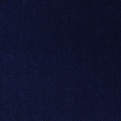 Majestic Mohair CL Royal Blue (256) Upholstery Fabric