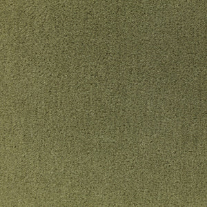 Majestic Mohair CL Moss (347) Upholstery Fabric