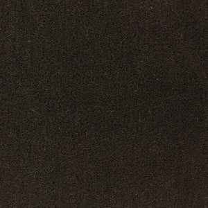 Majestic Mohair CL Smoke (385) Upholstery Fabric