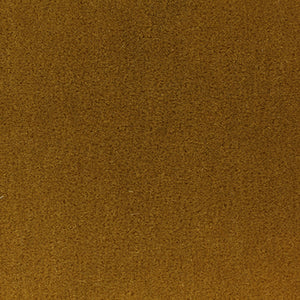 Majestic Mohair CL Medallion (553) Upholstery Fabric