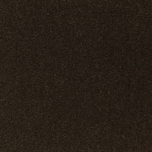 Majestic Mohair CL Java (565) Upholstery Fabric
