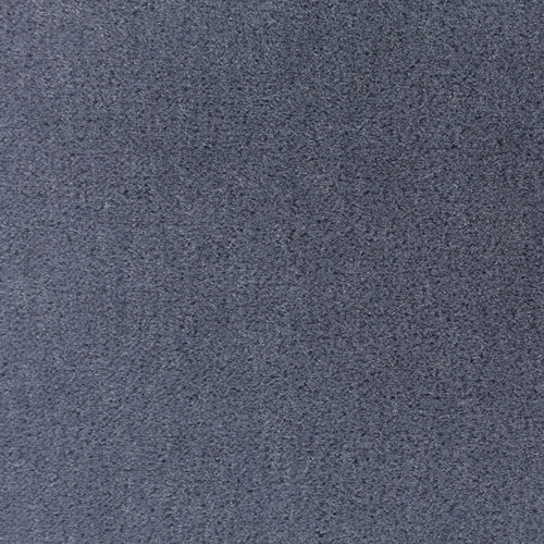 Majestic Mohair CL Slate (621) Upholstery Fabric