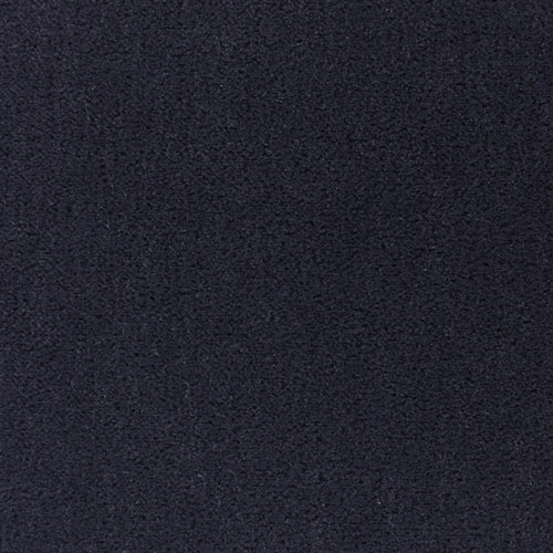 Majestic Mohair CL Gustav Grey (660) Upholstery Fabric