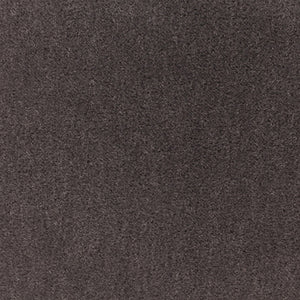 Majestic Mohair CL Pewter (668) Upholstery Fabric