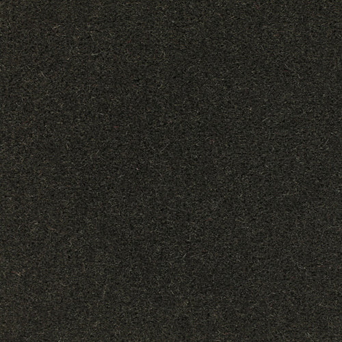 Majestic Mohair CL Charcoal (675) Upholstery Fabric