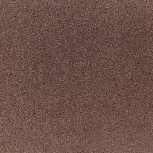 Majestic Mohair CL Dusty Mauve (732) Upholstery Fabric