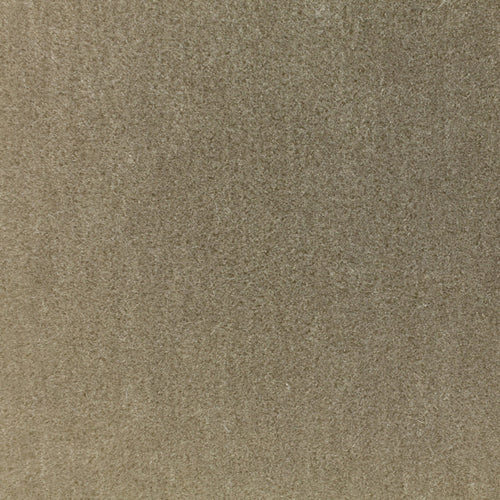 Majestic Mohair CL Hazelwood (760) Upholstery Fabric