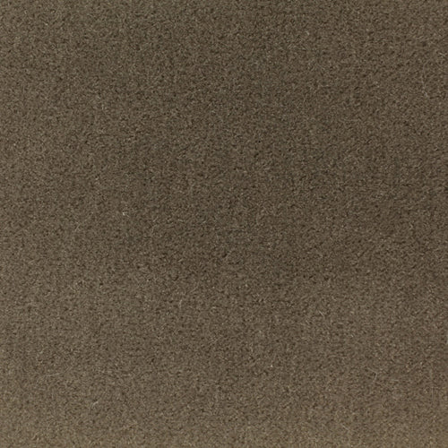 Majestic Mohair CL Putty (762) Upholstery Fabric