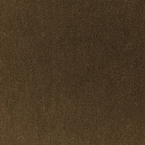 Majestic Mohair CL Bark (785) Upholstery Fabric