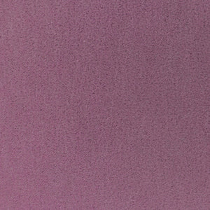 Majestic Mohair CL Blush (841) Upholstery Fabric