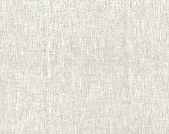 Marmont CL Natural Drapery Upholstery Fabric by Ellen DeGeneres and PK Lifestyles