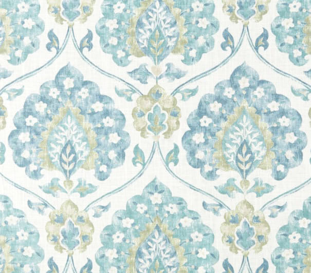Marquette CL Spring Drapery Upholstery Fabric by P Kaufmann