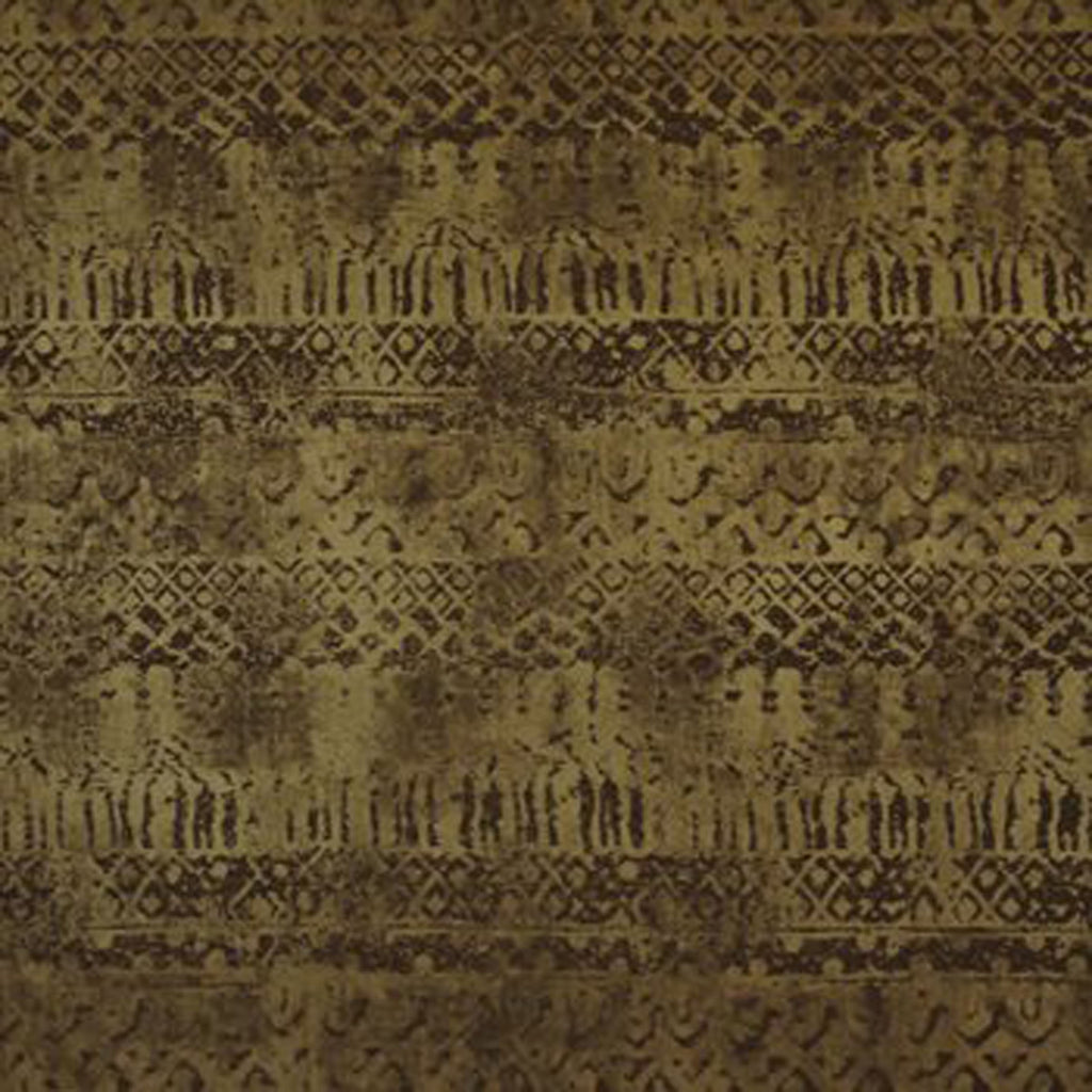 Marrakech CL Cumin Double Roll of Wallpaper by Ralph Lauren