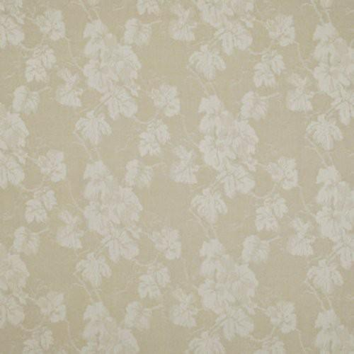 Marret Damask CL Oyster  Drapery Upholstery Fabric by Ralph Lauren