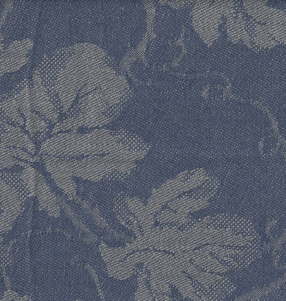 Marret Damask CL Slate  Drapery Upholstery Fabric by Ralph Lauren
