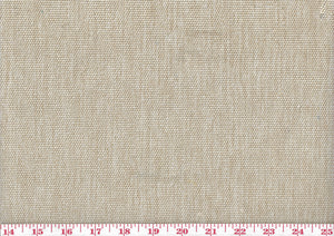 Maverick CL Natural Upholstery Fabric by  P Kaufmann