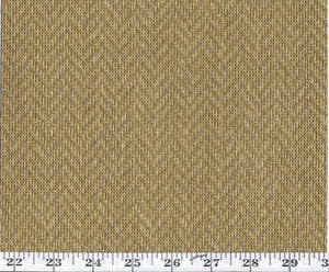 Melcombe Herringbone CL Camel Hair Double Roll of Wallpaper by Ralph Lauren