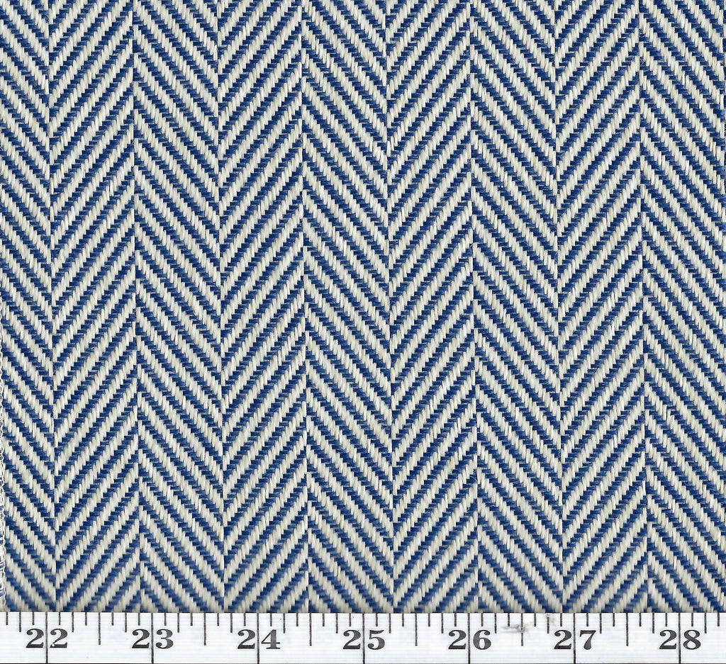 Meridian CL Ocean Indoor Outdoor Upholstery Fabric by Bella Dura