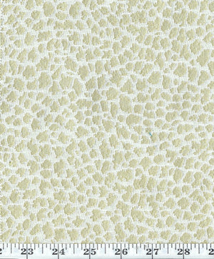 Mozam CL Dune Indoor Outdoor Upholstery Fabric by Bella Dura
