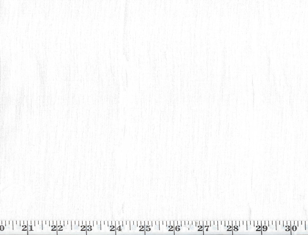 "Narragansett Sheer CL Off White 120"" Width Drapery Fabric by Ralph Lauren"
