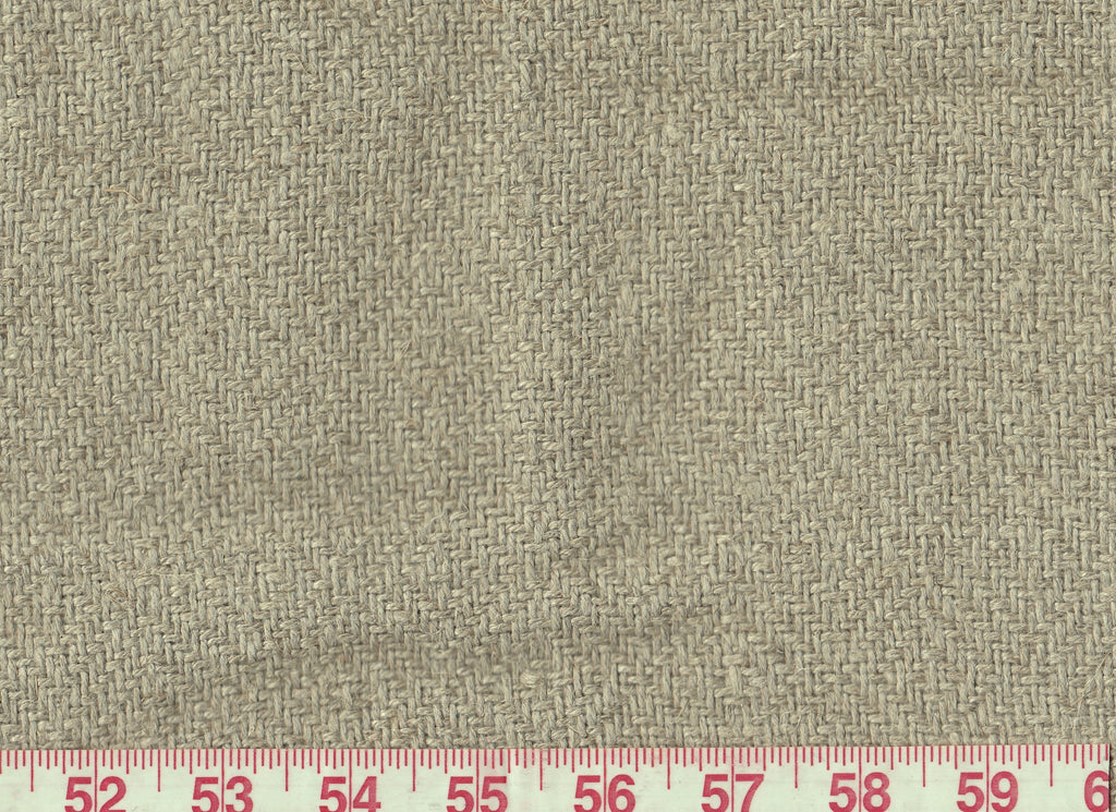 Normandy Weave CL Linen Upholstery Fabric by Ralph Lauren