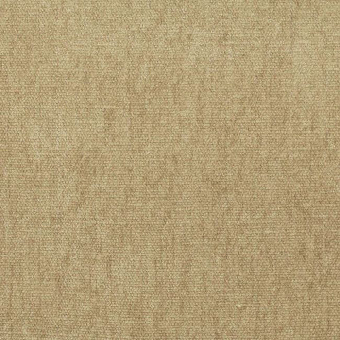 Oxford Chenille CL Linen Upholstery Fabric by Clarence House