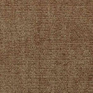 Oxford Chenille CL Sable Upholstery Fabric by Clarence House