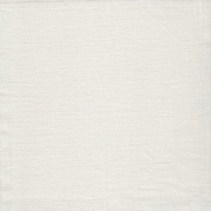 Pampelonne Linen CL Pearl Drapery Fabric by Ralph Lauren
