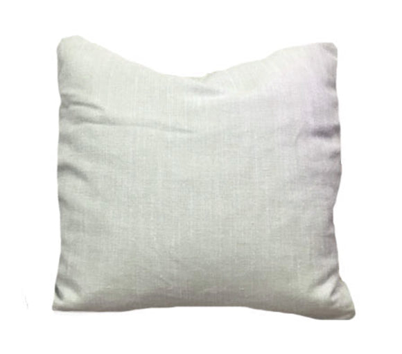 Pantelleria CL Seafoam (Clarence House) Decorative Pillow Cover