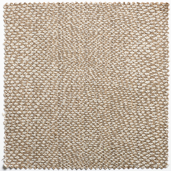 Pebble Beach CL Mineral  Indoor Outdoor Upholstery Fabric by Bella Dura