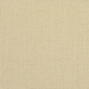 Pebbled Linen CL Sand Upholstery Fabric by Ralph Lauren