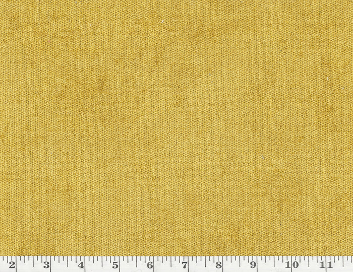 Pivotal CL Goldfinch Upholstery Fabric by Golding Fabrics