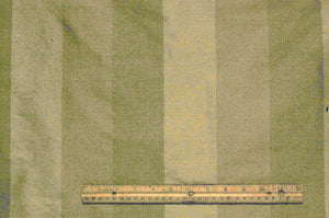 Poori CL Haze Drapery Fabric by American Silk Mills