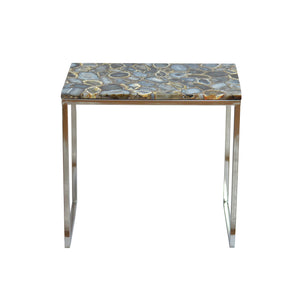 Arvada Side Table