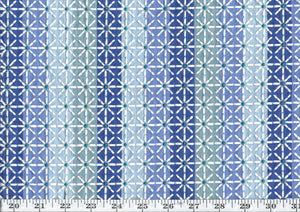 Bentota CL Chambray Drapery Upholstery Fabric by Kravet