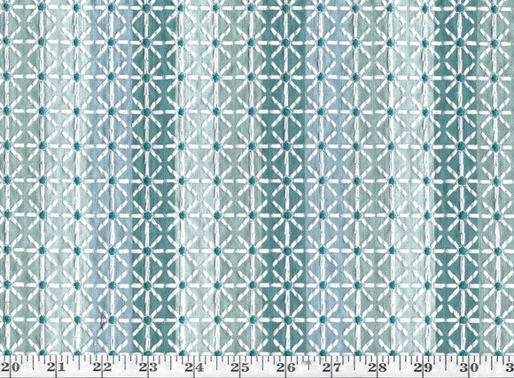 Bentota CL Grotto Drapery Upholstery Fabric by Kravet