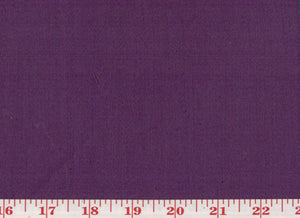 Regency CL Berry Drapery Upholstery Fabric by Ralph Lauren