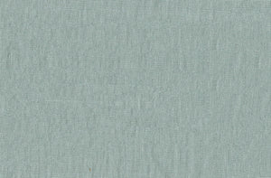 Rendition CL Ocean Drapery Upholstery Fabric by P Kaufmann