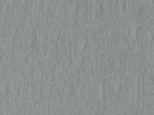 Rendition CL Pewter Drapery Upholstery Fabric by  P Kaufmann